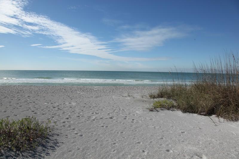 Whitney Beach Rentals
